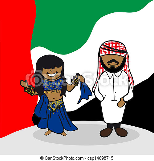 Arab Illustrations and Clipart. 32,416 Arab royalty free ...