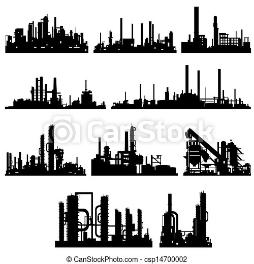 Product 200433433 200433433 also Scratchbuild A Small Factory together with WT 3157 Locking Lug Nut Master Key Set 16pc also 16267983630 in addition Royalty Free Stock Photos Black Factory Icons Set Image26208918. on factory construction