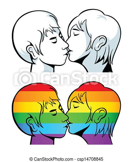 Follada amigo gay