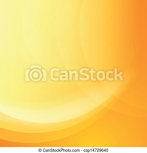 Vector Abstract Background - csp14729640