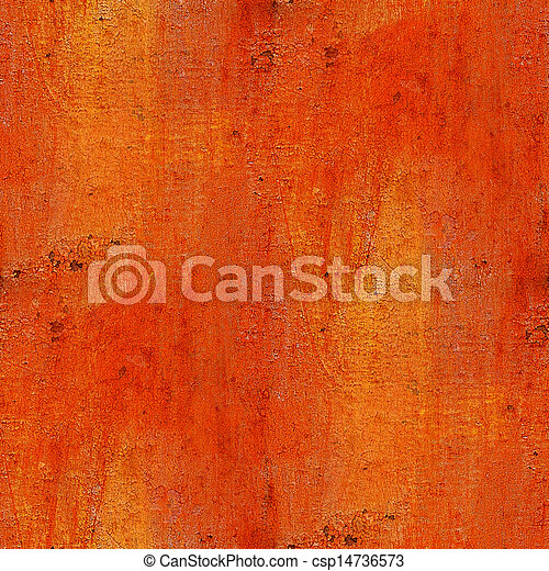 image de seamless texture m tal fond vieux rouill grunge fer csp14736573. Black Bedroom Furniture Sets. Home Design Ideas