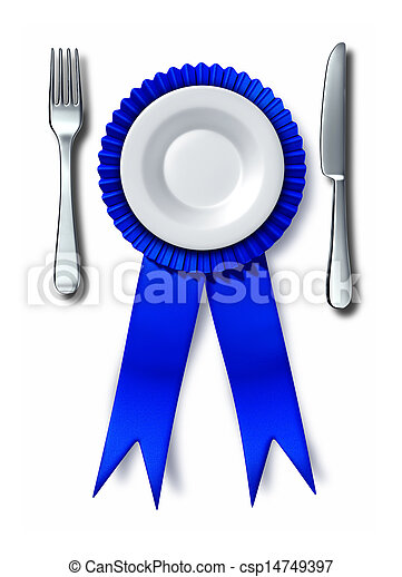 Best Food - csp14749397