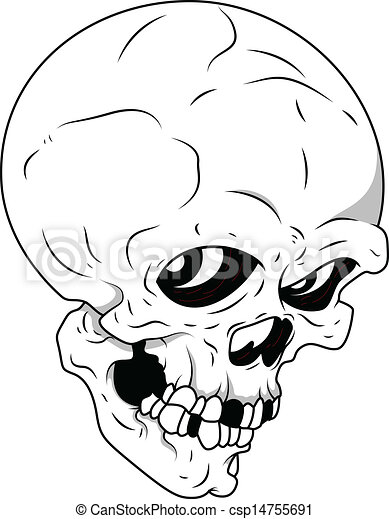 Royalty Free Vector Skull 14755691 together with Ghost Cartoon Halloween furthermore St are Fantasma besides 550072541965810514 additionally 002 Pumpkin Halloween Coloring. on scary ghosts drawings