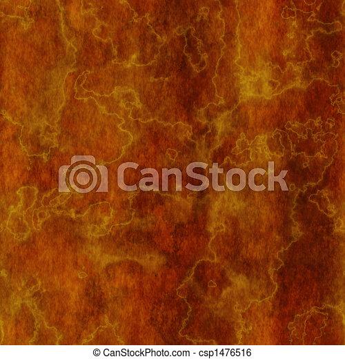 Stock de imagenes de naranja quemado m rmol un for Marmol color naranja