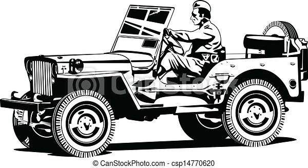 128417 Transmission Cooler Lines Broke Easy Cheap Fix furthermore 2d Car Drawings likewise P 3990 Engine Dimensions together with 325455510547603620 moreover Dibujos Para Colorear De Militares. on jeep line drawings