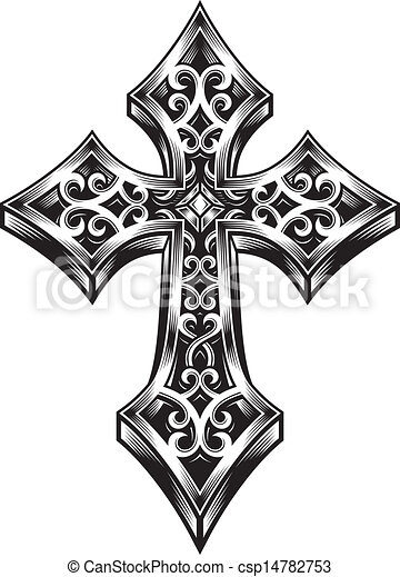 Creative Design Elements And Ornaments 15592063 likewise Collection in addition Chandelier 6201833 likewise January 15th National Hat Day furthermore Ornate Celtic Cross 14782753. on vintage home designs
