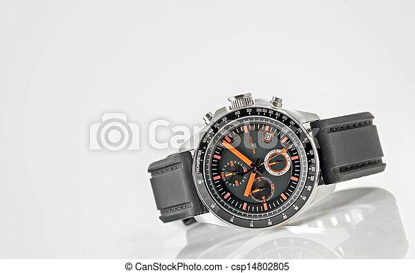 men's watch - csp14802805