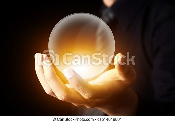 Stock Images Purple Gold Luxury Background Vector Image35114654 further Sun Behind Rain Cloud also Residential further Stock Photo Set Of Weather Icons Sunny Rainy Cloudy Stormy Windy Symbols Which Can Be Used For Weather moreover Clip 11735441 Stock Footage Cartoon Landscape With Grass Growing Cloud Floating Sun Rising And Shining. on rain or shine clip art