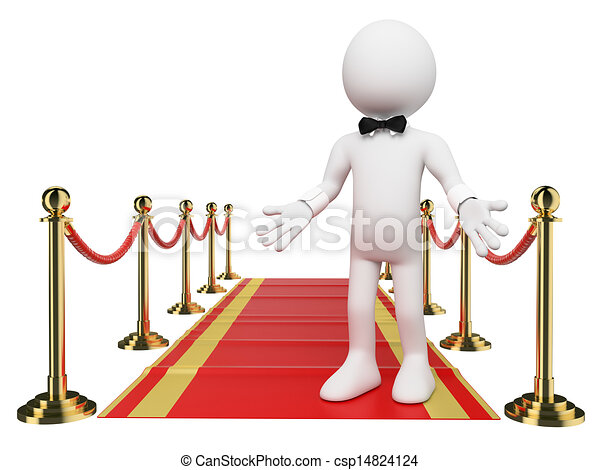 Welcome Illustrations and Clipart. 62,677 Welcome royalty free ...