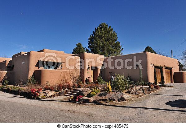 Adobe Home - csp1485473