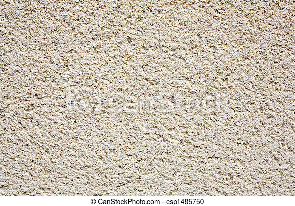 white ans textured concrete wall background