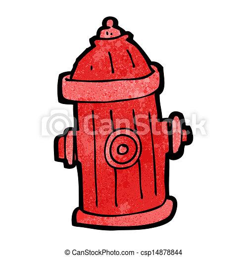 Clip Art Fire Hydrant Clip Art fire hydrant stock illustrations 1845 clip art cartoon hydrant
