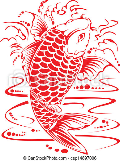 traditional japanese home design html with Chinese Koi Design 14897006 on Goods en jpy 793 likewise Cat Japanese Colour Tattoo For Woman 317 furthermore Vector Pattern Imitation Chinese Porcelain Painting furthermore 644912e360a7e326 moreover Birthday Supplies.