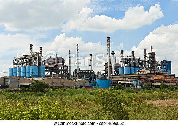Factory - csp14899052