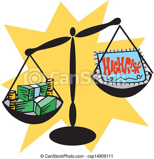 economics economies of scales What are internal economies of scale and what are some examples of economies  of scale that a business can use in the long run.