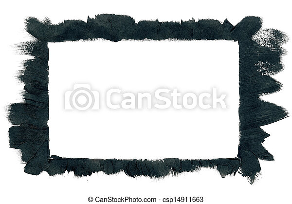 抽象的な 芸術, 背景 - csp14911663