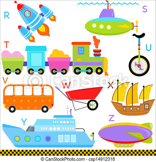 vector clip art of alphabet letters r z  car  vehicles wings victoria wings victory project in milwaukee
