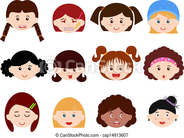 Clip Art Aunt Clipart aunt clipart and stock illustrations 365 vector eps drawings available to search from thousands of royalty free cl