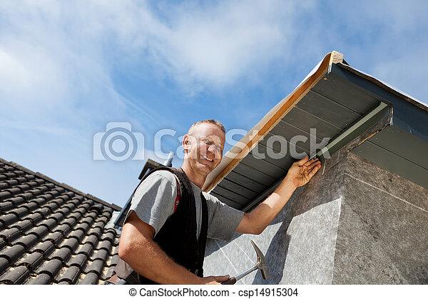Archivi fotografici di parti montaggio roofer abbaino for Abbaino tetto prezzi