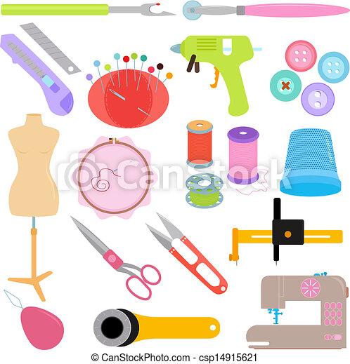 Plano Craft Fair
