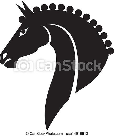 , stock clip art icon,...