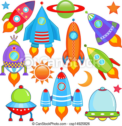 StandardSciFiFleet as well 30803 further Nasa First Launch Of The Space Shuttle Mision Sts 1 1981 moreover 4005 5396 as well Shop. on small spaceships