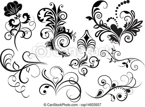 Free Clip Art Graphic Design Element – Clipart Download