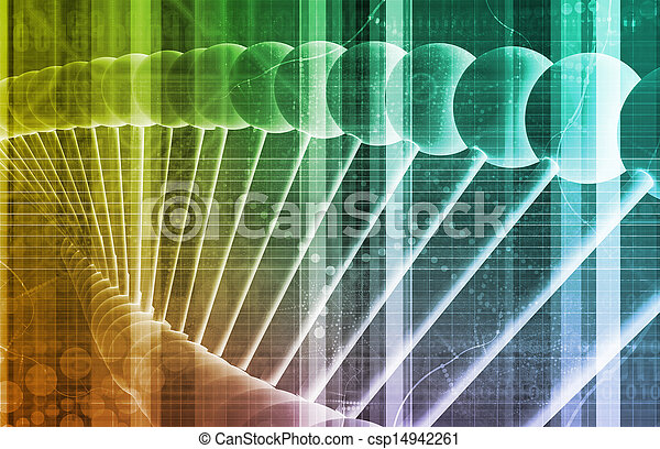 Pharmaceutical Research - csp14942261