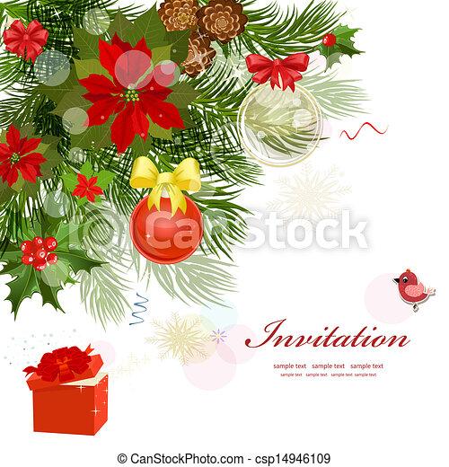 デザイン, クリスマス, カード ... : クリスマスカード ダウンロード 無料 : カード