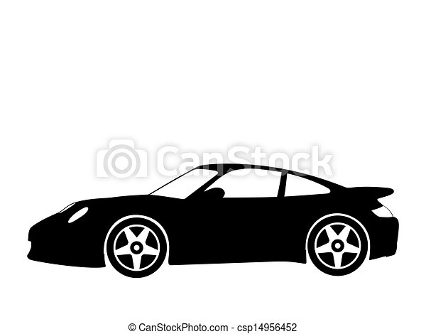 Stock Image Set Car Service Automobile Icons Including Tools Road Sign Oil Petrol Containers Tow Truck Wheel Tyre Jerry Can Police Image38875021 as well Stock Illustration Car Sharing Group People Behind Car Flat Design Line Icon Image90988590 further Sport Car 4 14956452 moreover People Retro Style Teacher Presents Diploma Student in addition Jigsaw Puzzle Jigsaw Puzzle Piece 303501. on concept car illustrations