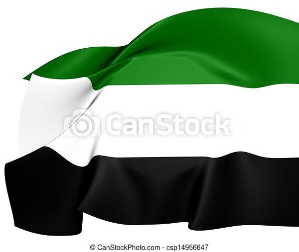 dessin de drapeau extremadura espagne fin haut csp14956647 recherchez des illustrations. Black Bedroom Furniture Sets. Home Design Ideas