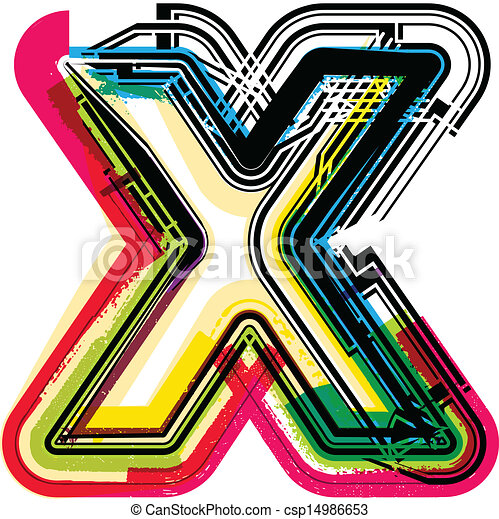 letter a art activities starting with the letter x letter x print 6433