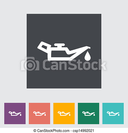 Engine oil Clipart and Stock Illustrations. 4,880 Engine oil ...