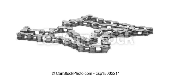 bicycle chain - csp15002211