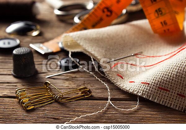 Archivi fotografici di cucito accessori su legno for Accessori cucito
