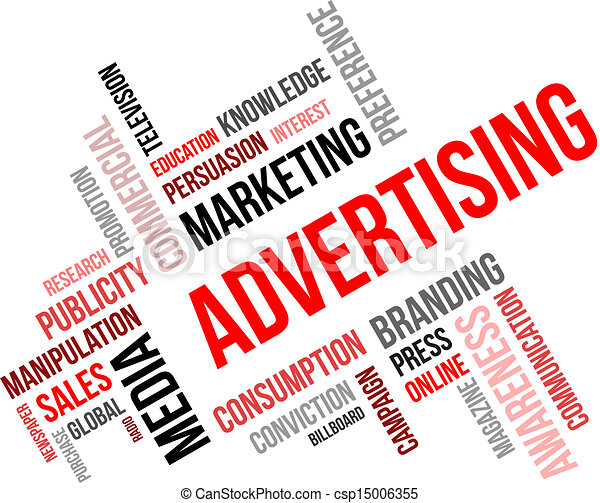 the organization of the advertising and promotion industry Marketing strategy 2 learning affect the level of competitive intensity within an industry that describes the direction an organization will pursue.
