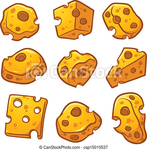 Morsel Clipart and Stock Illustrations. 88 Morsel vector EPS ...