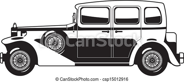 Search moreover Heavy Vehicle additionally Vintage Car 15012916 additionally Search moreover Black And White Retro Good Luck Man With A Horseshoe And Four Leaf Clover 1156570. on old stock car art