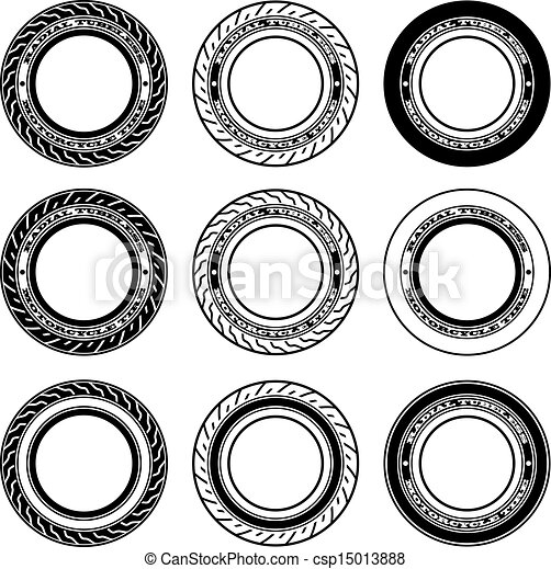 Vector Radial Tubeless Motorcycle Tyre 15013888 as well Bodybuilding And Powerlifting Vector 18723266 in addition Lobster 12973102 as well Weather Vane 6659141 also Symbol Salmon 19313907. on large home plans