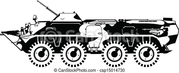 2008 01 01 archive as well Rat outline furthermore Split System Heat Pump Diagram besides i Tel further Armored Troop Carrier 15014730. on carrier logo