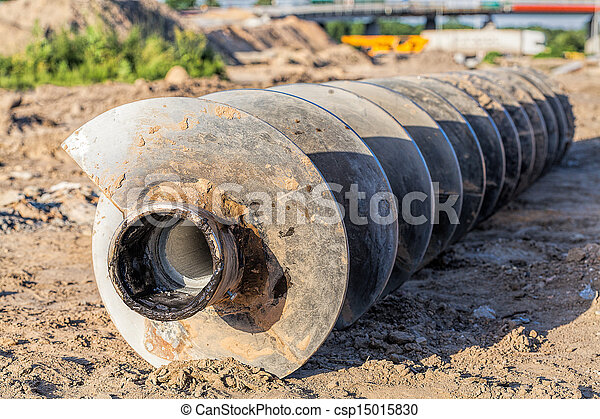 Drill - csp15015830
