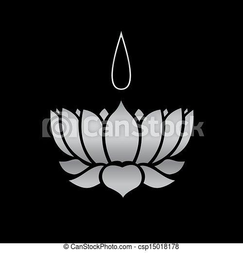 Ayyavazhi Religion - csp15018178