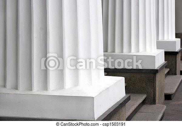 pilares - csp1503191