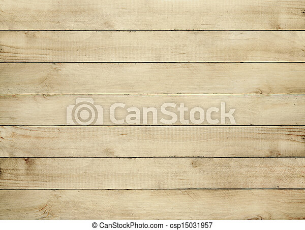 Stock Images of Wood Background Texture