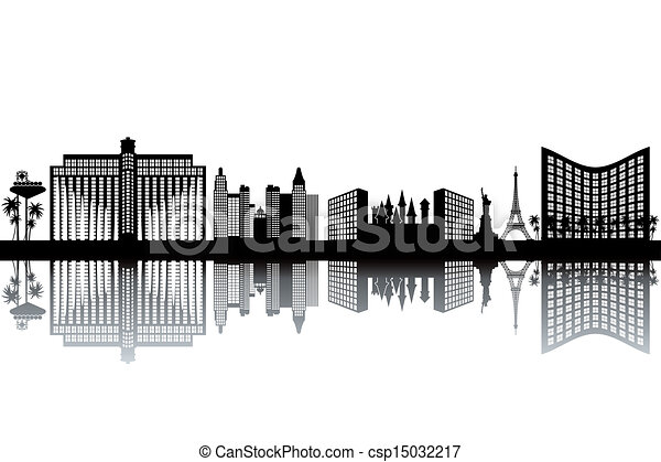 Welcome las vegas Vector Clipart Royalty Free. 175 Welcome las ...