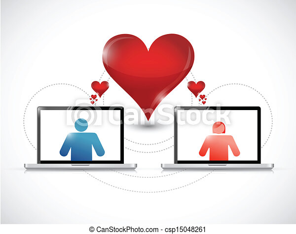 Dating a graphic designer