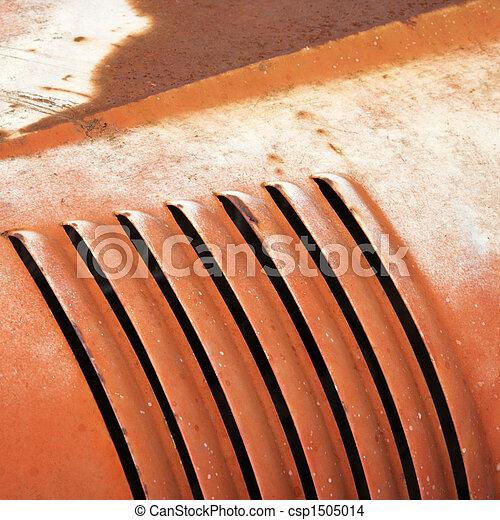 résumé,  Automobile - csp1505014