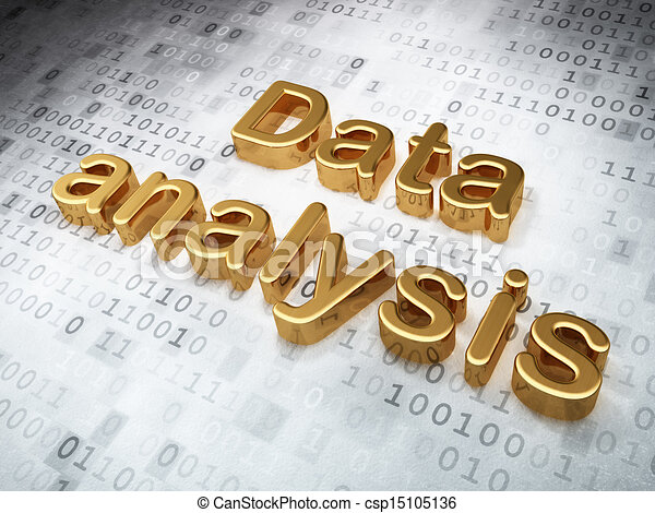 Data Analysis Illustrations And Stock Art. 33,117 Data Analysis