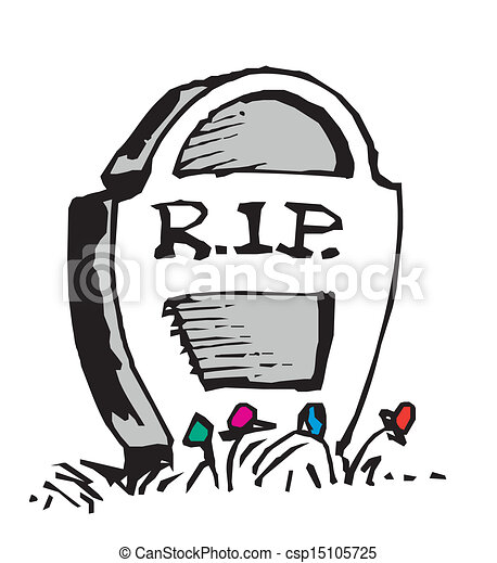 Clip Art Tombstone Clip Art tombstone illustrations and clipart 5230 royalty free clip artby