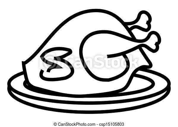 Eggplant Vegetable Cartoon For Coloring 13478645 moreover Umbrella vector clipart moreover Whole Roast Turkey 15105803 also A Beginners Guide To Pyrography Aka Woodburning further How To Draw A Rubber Duck. on duck clip art